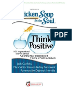 Chicken-Soup-for-the-Soul--Think-Positive--101-Inspirational-Stories-about-Counting-Your-Blessings-and-Having-a-Positive-Attitude-PDF-Download.docx