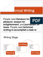 C. Technical Writing.ppt