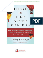 There-Is-Life-After-College--What-Parents-and-Students-Should-Know-About-Navigating-School-to-Prepare-for-the-Jobs-of-Tomorrow-PDF-Download.docx