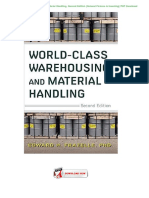 World-Class-Warehousing-and-Material-Handling,-Second-Edition-(General-Finance-&-Investing)-PDF-Download.docx