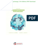 Understanding-Psychology-(11th-Edition)-PDF-Download.docx