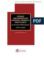 Cosmic-Influences-on-Humans,-Animals,-and-Plants-PDF-Download.docx