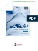Corporate-Governance--Principles,-Policies,-and-Practices-PDF-Download.docx