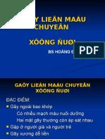 3 Gay Lien Mau Chuyen Y5
