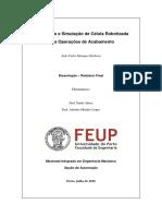 Uso de studio ABB para célula lixamento torneiras.pdf