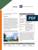 Sundram_Fasteners.pdf