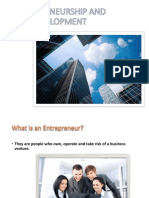 Chapter 2_Entrepreneurship and Development.pptx