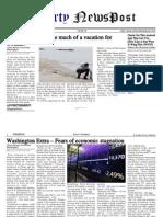 Liberty Newspost Aug-12-10