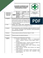 1.2.5.1 SOP Koord & Integrasi