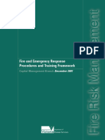 Fire Response Procd.pdf