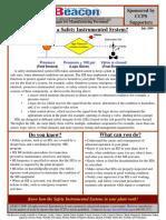2009-07-Beacon-s.pdf