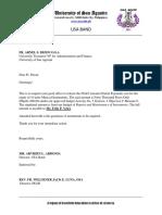 Release Instruments Repair.docx