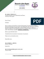 Release Purchase Instrumnet.docx
