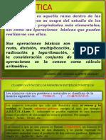 ARITMETICA_2