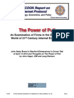 power of pull.pdf