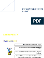 pajak 1.pptx