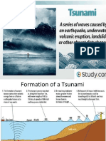 Disaster Management Ppt 2 (1)