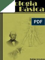 Fisiologia Básica
