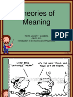 Theories of Meaning.pptx