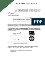 UNIDADES DE MEDICIÓN EN QUÍMICA.docx