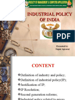 industrialpolicy-120131051730-phpapp02