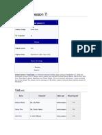 USA AND philidelphia Cold Case Episode Guide.pdf