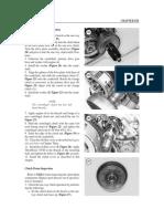 220.ATV_sample_pgs_low (1).pdf