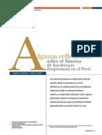 analisis de la ley genreal de insolvencia.pdf