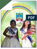 Folder Del Reinado 2017 v3