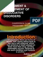 dissociative dis.pptx