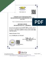 Digital CTC Business Certificate (2) diezie.pdf