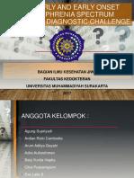 PPT Jurnal Skizofrenia-1 Edit