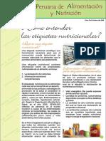 Interesante.pdf