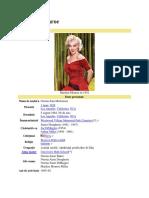 marilyn monroe.pdf