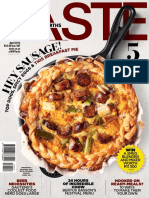 Taste - April 2016.pdf