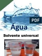 Agua Potave