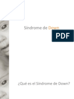 3_Síndrome de Down
