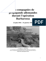 Propaganda Kompanien