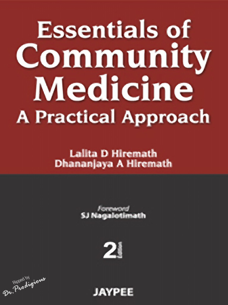 Essentials of community medicine a practical approachpdf essentials of community medicine a practical approachpdf malnutrition preventive healthcare fandeluxe Choice Image