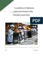 Indonesian Economy Fika.pdf