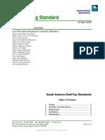SAES-B-008.pdf