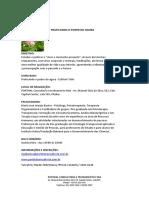 GRUPO-TERAPEUTICO-Praticando-o-poder-do-agora.pdf