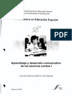 4APREN.YDES.COMUNIC.DELOSALUMN.SORDOS.pdf