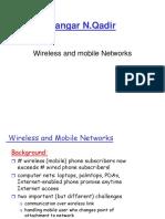 wifi(1)