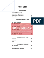 Hello Jack TN Syllabus Guide.pdf