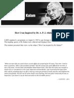 abdul kalam quotes.pdf
