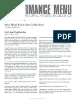 154165936-MEBB-Articles.pdf