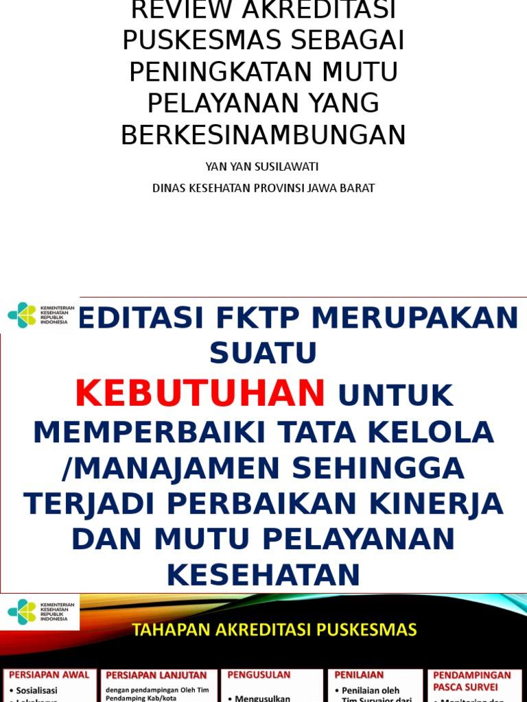 Yan Yan Susilawati Dinas Kesehatan Provinsi Jawa Barat