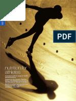 en_report_1251.pdf