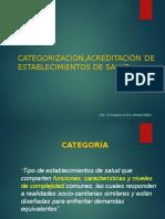 Aulas de herramientas de la calidad  2017.pptx